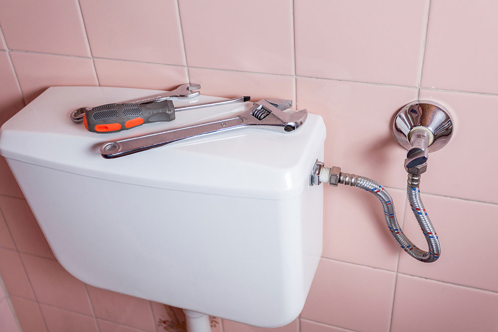 Plumbing Services Image 3